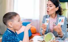 Alfabetização e Letramento de Crianças, Jovens e Adultos