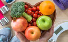 Atualização em Nutrição e Metabolismo