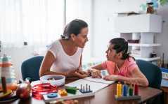 Educação Especial com Foco na Deficiência Intelectual