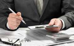 MBA Gestão e Planejamento Tributário
