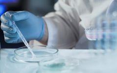 Noções Básicas de Rotina no Laboratório de Reprodução Humana