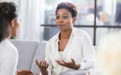 Psicologia Geral nas Organizações