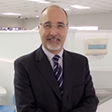 Claudio Froes de Freitas