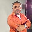 Edson Roberto de Jesus