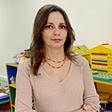 Maria Heloisa Aguiar da Silva