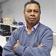 Paulo Rui de Oliveira