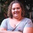 Cintia Vieira da Silva