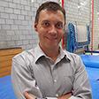 Roberto Gimenez
