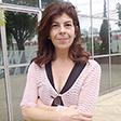 Sonia Maria Menezes Martinho