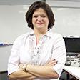 Luciana Borin de Oliveira