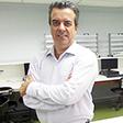 Joao Carlos Correa