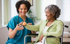 Terapia Da Mão: Reabilitação Dos Membros Superiores