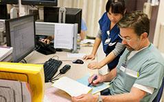 Gestão E Acreditação Hospitalar: Qualidade Em Saúde