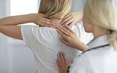Coluna Vertebral: Ênfase Em Terapias Manuais E Pilates